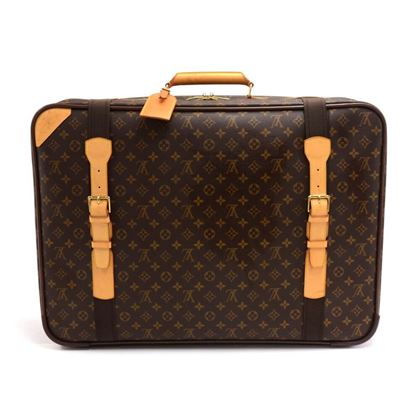 ... vintage-louis-vuitton-satellite-65-monogram-canvas-soft- 5296edf65e282