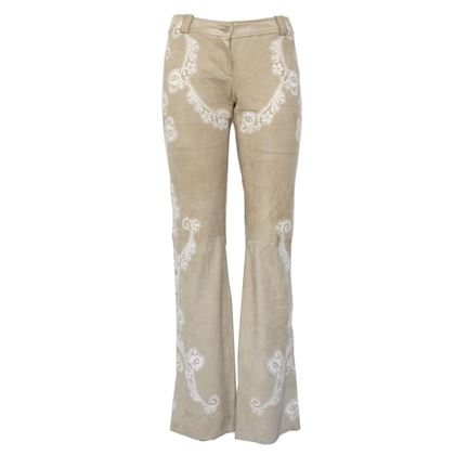 dolce-gabbana-suede-pants-2