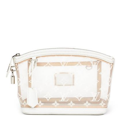 white-monogram-transparence-nylon-calfskin-leather-lockit-clutch