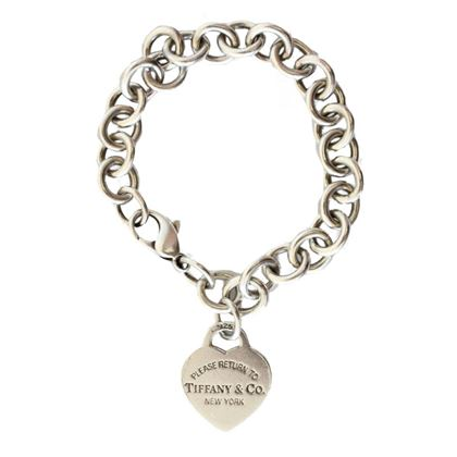 tiffany-co-silver-heart-bracelet
