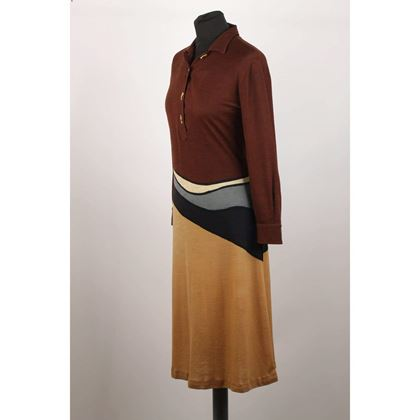 vintage-long-sleeve-dress-size-46