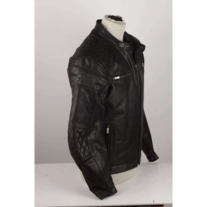 mens-motorcycle-racing-jacket-size-l