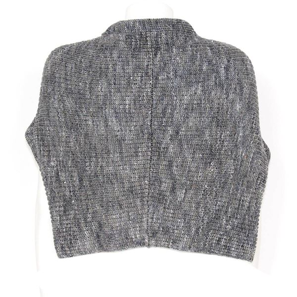 brunello-cucinelli-asymmetric-sweater