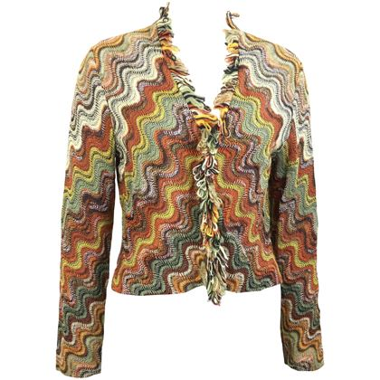 missoni-wool-multi-colours-signature-wave-pattern-cardigan-jacket