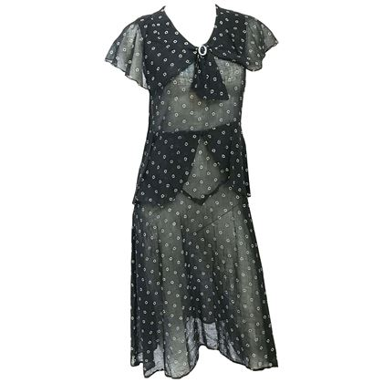 1920-black-cotton-day-dress