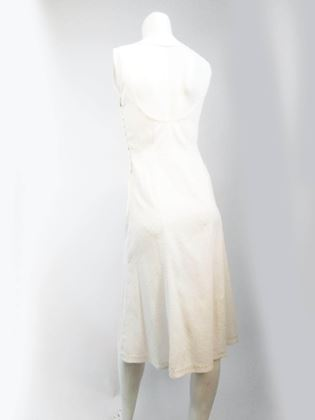 white-day-dress-with-swiss-dots-1930s