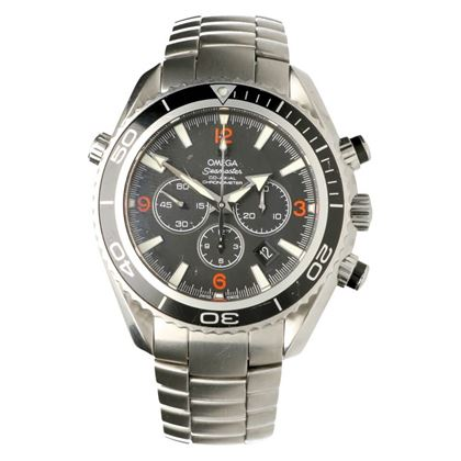omega-seamaster-planet-ocean-co-axial-chronograaf-2