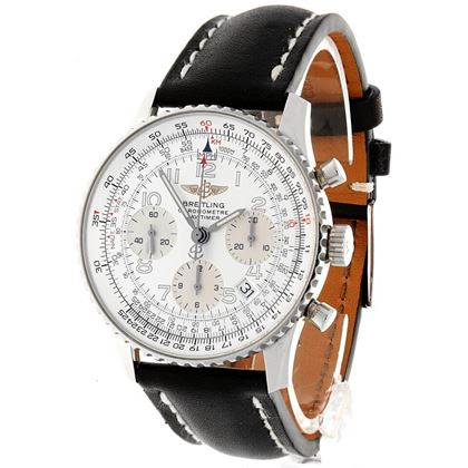 Breitling Navitimer Automatic Mens Watch Ref. A23322