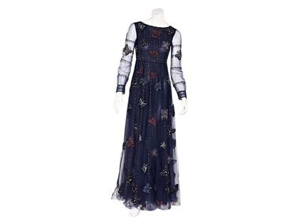 navy-blue-valentino-butterfly-beaded-gown