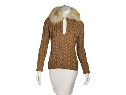 brown-andrew-gn-fur-collar-knit-sweater