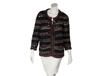 multicolor-chanel-wool-blend-cardigan-sweater
