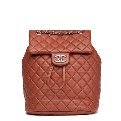 brick-brown-quilted-lambskin-small-urban-spirit-backpack