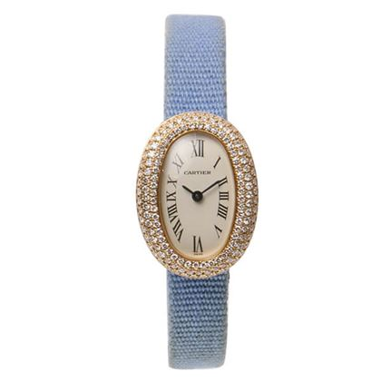 cartier-mini-baignoire-diamond-watch-skyblue