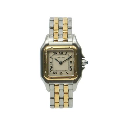 cartier-panthere-smsilvergold