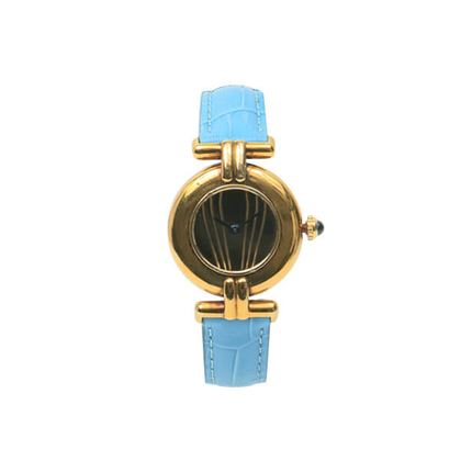 cartier-925-must-colisee-vermeil-sky-blue