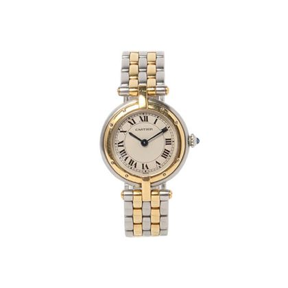 cartier-panthere-vendome-sm-silvergold