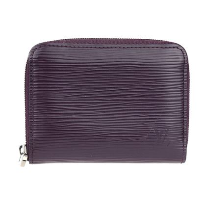louis-vuitton-aube-purple-epi-leather-purple-zippy-compact-wallet