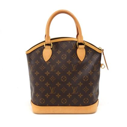 louis-vuitton-lockit-monogram-canvas-handbag-5