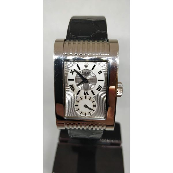 Picture of Rolex Prince Vintage Mens Watch