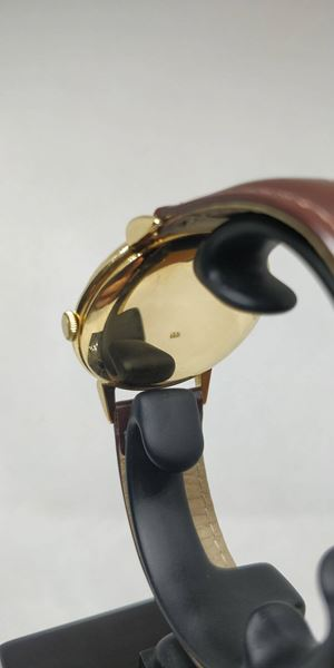 Picture of IWC Vintge Mens Dress Watch