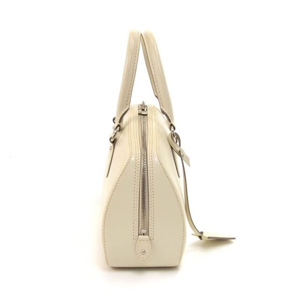 louis-vuitton-jasmin-white-epi-leather-handbag