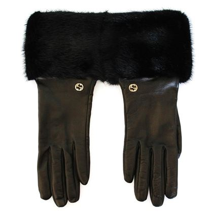 gucci-leather-and-mink-gloves