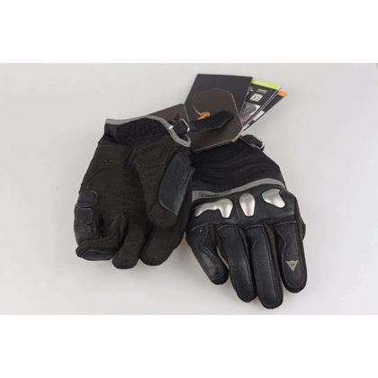 x-run-motorcycle-gloves-size-l