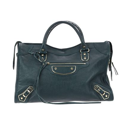 balenciaga-classic-metallic-edge-city-leather-tote