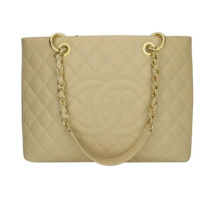 chanel-grand-shopping-tote-gst-beige-clair-caviar-gold-hardware-2013