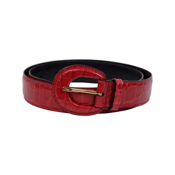 embossed-belt-with-gancini-size-55