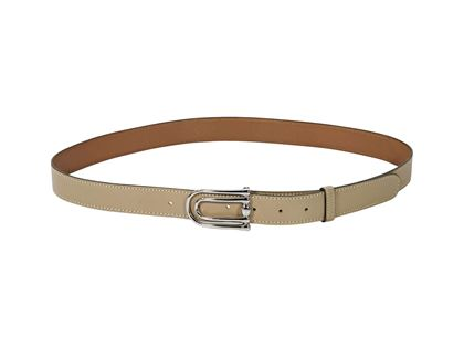 tan-vintage-hermes-leather-belt-2