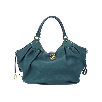 louis-vuitton-xl-mahnia-shoulder-bag-teal