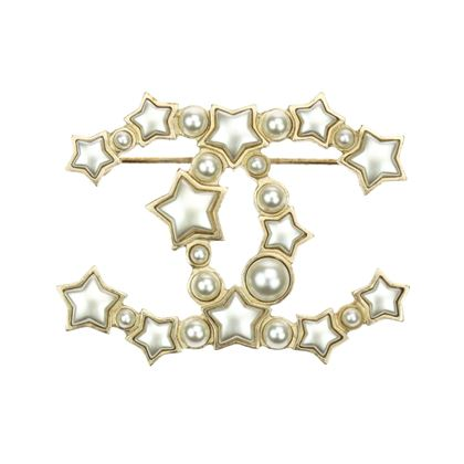 chanel-star-resin-pearl-large-cc-brooch-gold