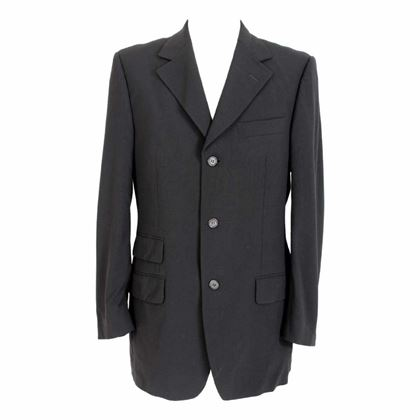 tom-ford-for-gucci-classic-jacket-wool-vintage-black