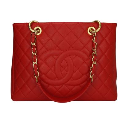 chanel-grand-shopping-tote-gst-red-caviar-gold-hardware-2014