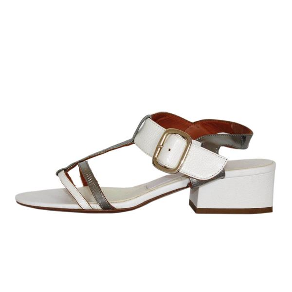 lanvin-leather-sandal
