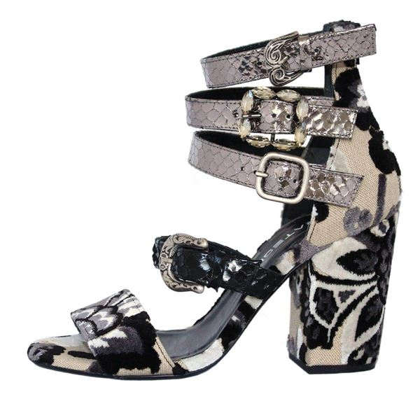 strategia-galizia-high-sandal