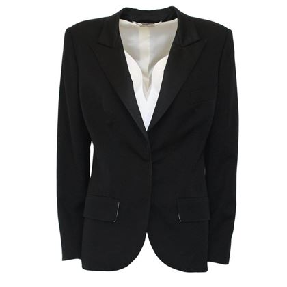 alexander-mcqueen-smoking-jacket-2