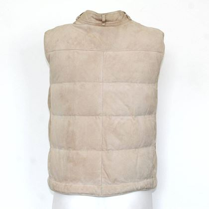 brunello-cucinelli-sleeveless-jacket