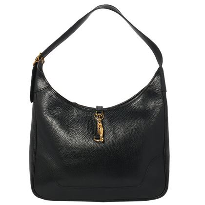 hermes-trim-black