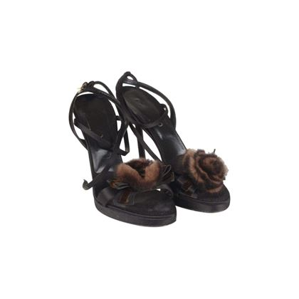 heeled-sandals-shoes-with-fur-rose-size-39