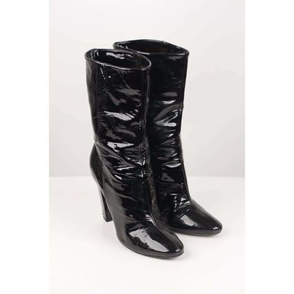 mid-calf-boots-size-385
