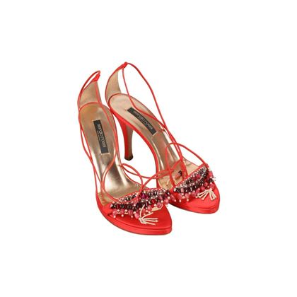 embellished-satin-heeled-sandals-size-375