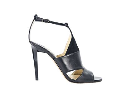 black-jimmy-choo-suede-leather-timbus-sandals-2