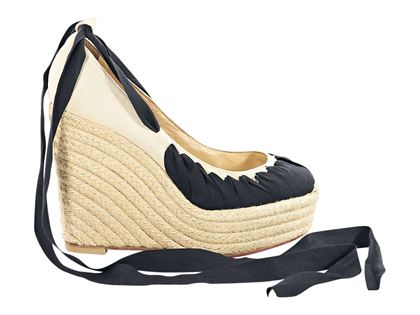 beige-black-christian-louboutin-espadrille-wedge-sandals-2