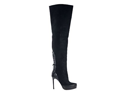 black-tabitha-simmons-suede-over-the-knee-boots-2