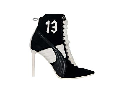 black-white-fenty-x-puma-heeled-ankle-boots-2