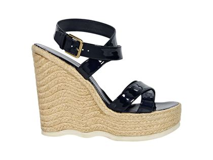 navy-blue-yves-saint-laurent-wedge-espadrille-sandals-2