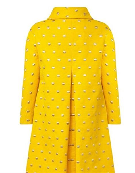 james-galanos-1960s-couture-yellow-silk-and-gold-embroidered-overcoat-uk-size-4-6