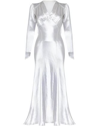 original-1930s-white-silk-satin-bias-cut-wedding-dress-with-long-sleeves-uk-size-8-10